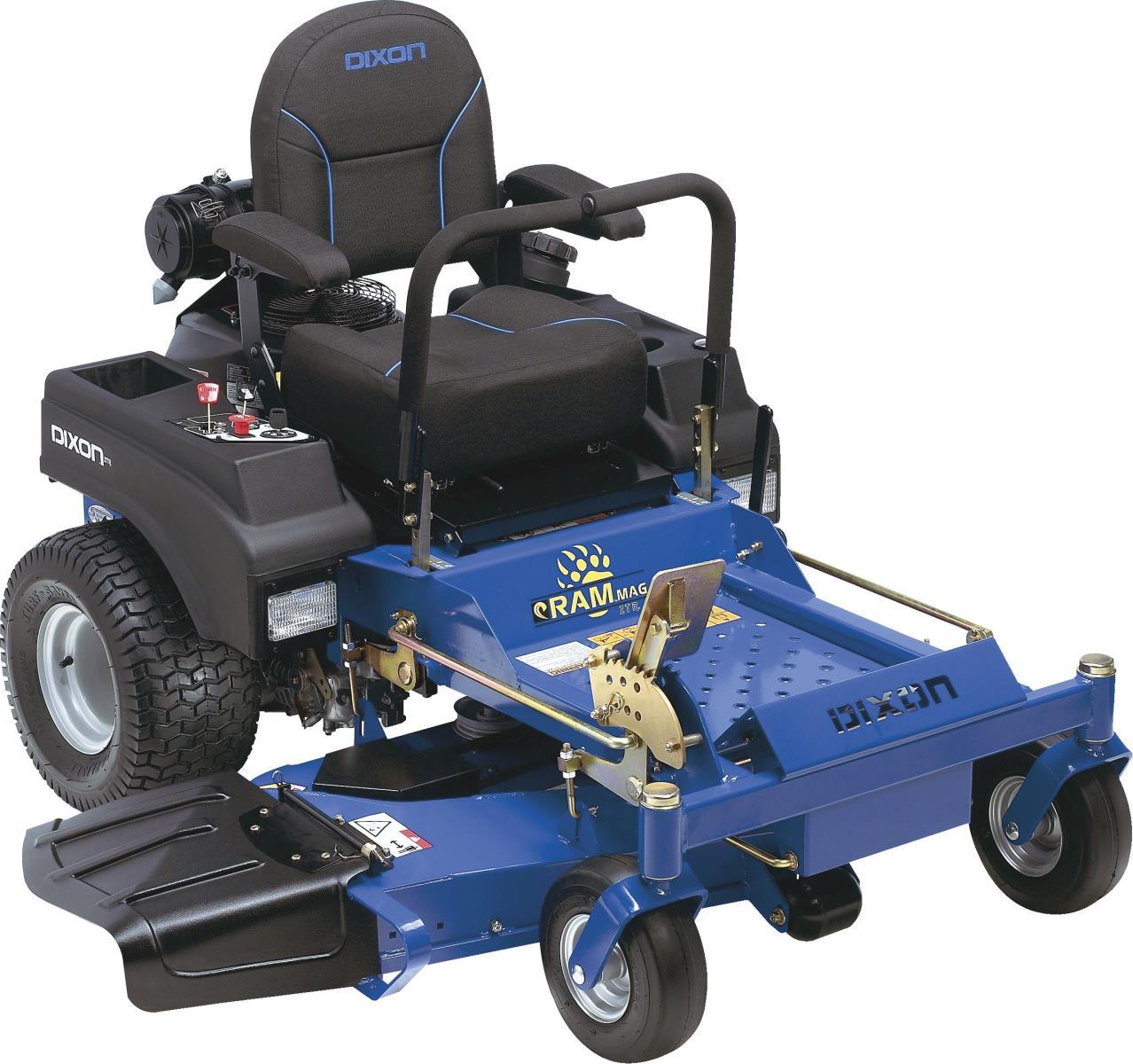 dixon ram mag parts dixon ram mag mower partsselect your model below